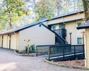 14986 SW 109TH  AVE, Tigard image
