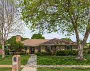 3508 Deep Valley Trail, Plano image