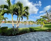 12707 Inverary CIR, Fort Myers image