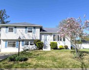 11 Rutgers Rd Road, Somers Point image