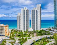 19111 Collins Ave Unit #3507, Sunny Isles Beach image