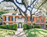 3135 Honey Tree Ln, Austin image