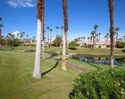 76564     Begonia Lane, Palm Desert image