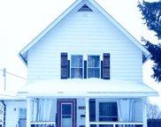 1541 Sabine Street, Huntington image