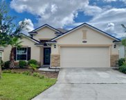 16099 TISONS BLUFF RD, Jacksonville image