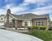 3258 W Harvest Chase Dr S, South Jordan image