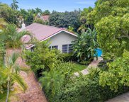 237 Dyer Road, West Palm Beach image