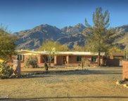 9251 E Snyder, Tucson image
