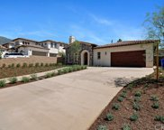 5739 Winchester Court, Rancho Cucamonga image
