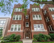5138 W Agatite Street Unit #2, Chicago image