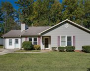 2537 Old Mill Road, High Point image