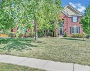 14609 Falmouth Street, Leawood image