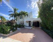 528 32nd Street, West Palm Beach image