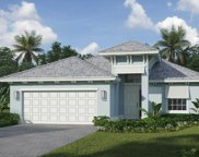 12711 SW Sunrise Lake Terrace, Port Saint Lucie image