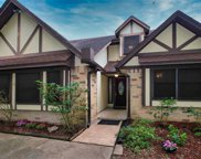 1724 Airline Drive, Katy image