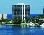 350 S Ocean Boulevard Unit #8-C, Boca Raton image