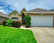 1365 Autumn Breeze Cir, Gulf Breeze image