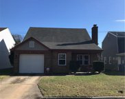 5620 Rushmere Drive, Southwest 1 Virginia Beach image