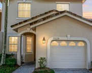 9328 World Cup Way, Port Saint Lucie image