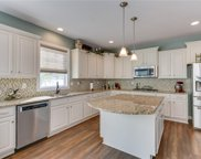 817 Evelyn Way, South Chesapeake image