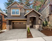 2237 NW Stoney Creek Dr, Issaquah image