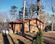 934 Browns Chapel Rd, Parrottsville image