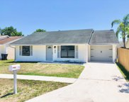 5976 Corson Place, Lake Worth image