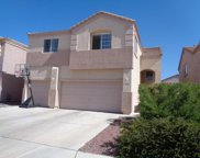 7027 Kayser Mill Road NW, Albuquerque image