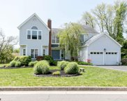 609 Hay Road, Absecon image