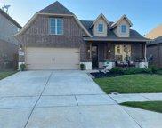 425 Middleton Drive, Roanoke image