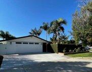 457     Princeton Drive, Costa Mesa image