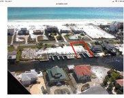607 Gulfshore Drive, Destin image