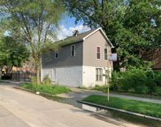 1715 East 70Th Street, Chicago image