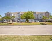 6203 Catalina Dr. Unit 723, North Myrtle Beach image