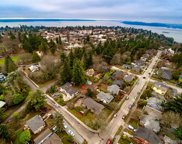 2716 Fairmount Ave, Seattle image