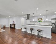 3439 Goldendale Drive, Farmers Branch image