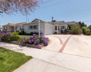 4034     177th St, Torrance image