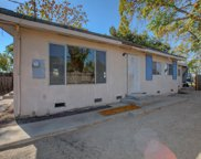 10365 South Manthey Road, Lathrop image