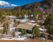 1672 Red Feather Drive, Cotopaxi image