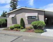 1427 100th Street SW Unit #40, Everett image