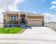 924 Penstemon Drive, Brighton image