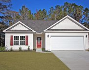 244 Grasmere Lake Circle, Conway image