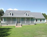 339 Berry Hill Drive, Clarksville image