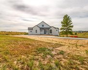 8208 Merryvale Trail, Parker image