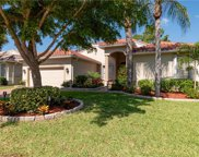 20232 Foxworth Cir, Estero image
