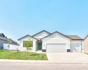 882 SW Levant Way, Mountain Home image