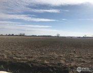 County Road 63, Keenesburg image