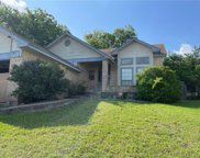 803 Broken Bow Drive, Round Rock image