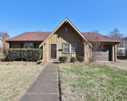 300 Indian Trail, Evansville image