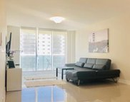 19390 Collins Ave Unit #910, Sunny Isles Beach image